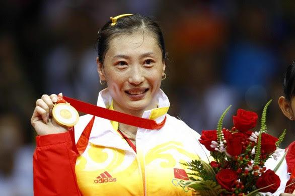 zhang-ning