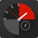 Free Watch Face Combo icon