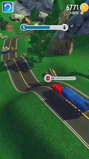 Truck It Up! apktram screenshots 1