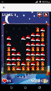 Christmas Jigsaw Puzzles Free The Best Xmas Game - náhled