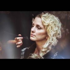 Wedding photographer Aleksandr Vostrikov (samara163rus). Photo of 26.01.2013