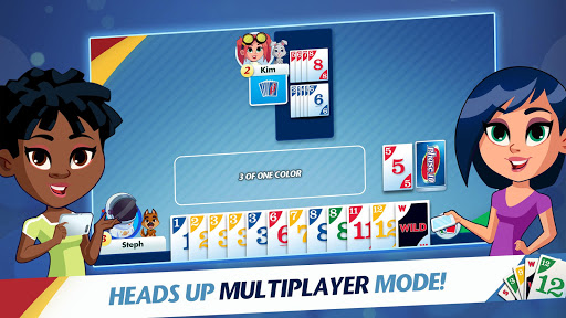 Phase 10  screenshots 2