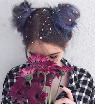 Unduh Wallpaper Gadis Cantik 2019 Apk Versi Terbaru Aplikasi Untuk