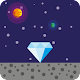 Protect Diamond Android apk