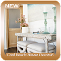 Cool Beach House Decorating APK icon