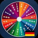Glücklich Rad (Deutsch) icon