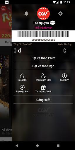 CGV Cinemas Vietnam - Ru1ea1p chiu1ebfu phim u0111u1eb3ng cu1ea5p 2.1.8 7