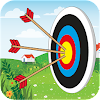 Bow & Arrow | Archery