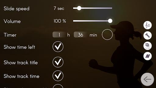 玩免費運動APP|下載피트니스 운동 음악 app不用錢|硬是要APP