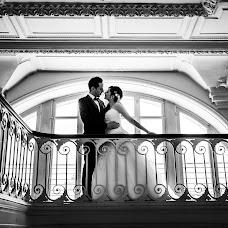 Photographe de mariage Clément Herbaux (clementherbaux). Photo du 10.06.2016