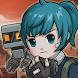 イキノコレ!終末世界 - Androidアプリ