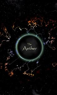 The Aether: Life as a God 1.0.8 APK Mod Latest Version 1