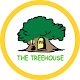 Treehouse SMIS for PC-Windows 7,8,10 and Mac