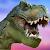 Carnivore Dinosaur : Sniper Hunting Game 2019 file APK Free for PC, smart TV Download