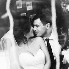 Wedding photographer Veronika Ryabova (Jezzy). Photo of 11.06.2016