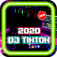 DJ LOVE STORY REMIX FULL BASS 2020 apk