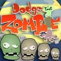 Dodge the Zombie icon
