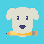 ruff: writing app for ⚡ notes, lists & drafts
