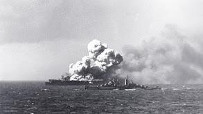Battle for Leyte Gulf thumbnail