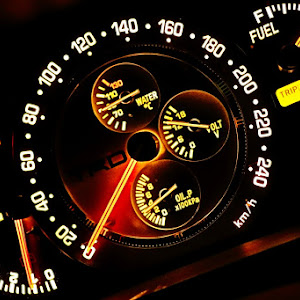 アルテッツァ SXE10 RS200のカスタム事例画像 t.kinさんの2019年06月28日00:40の投稿