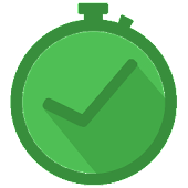 Timer planner - todo list - daily tasks