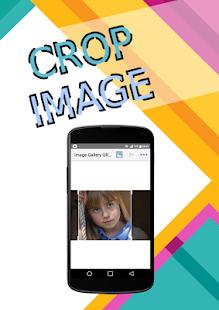 Download Image Gallery QR Code Generator For PC Windows and Mac apk screenshot 2
