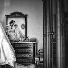 Wedding photographer Luis Louvila (LuisLouvila). Photo of 06.03.2017