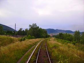 Photo: Głuszyca Górna
