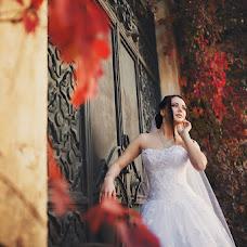 Wedding photographer Elena Kapone (VirGo). Photo of 20.04.2015