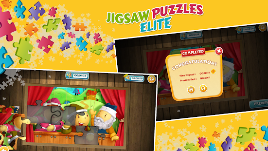 gratulationer tips Jigsaw Puzzles Elite   Android Apps on Google Play gratulationer tips