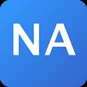 Neu Academy icon