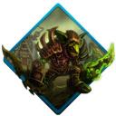 Sniper: Ghost Warrior 3 1366*768