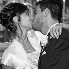 Wedding photographer Alan Ferrara (alanferrara). Photo of 21.07.2015