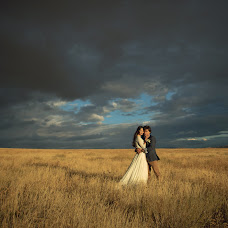 Wedding photographer Artur Gevorgyan (Lumen). Photo of 10.05.2016