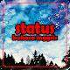Download Status bahasa inggris 2018 For PC Windows and Mac