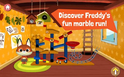 WoodieHoo Animal Friends World moddedcrack screenshots 11