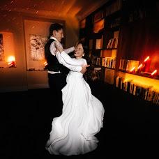 Wedding photographer Martynas Ozolas (ozolas). Photo of 08.04.2019