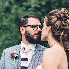Wedding photographer Julia Dunlop (juliadunlop). Photo of 29.08.2017