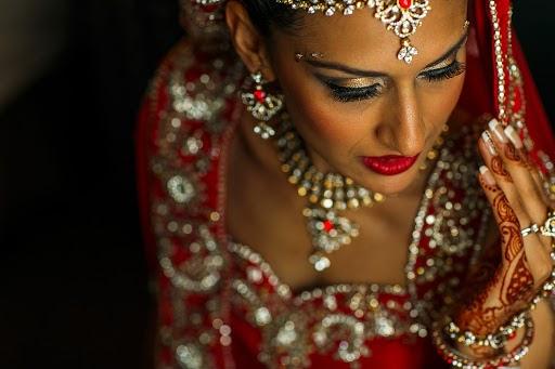 Wedding photographer Rahul Khona (khona). Photo of 14.02.2014