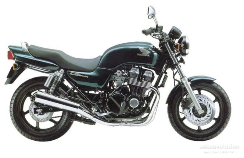 Honda CB 750F2-manual-taller-despiece-mecanica