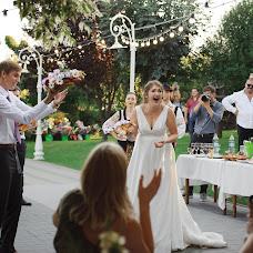 Wedding photographer Ruslan Boleac (RuslanBoleac). Photo of 25.11.2018