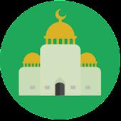 Unduh Jodoh Islam Gratis
