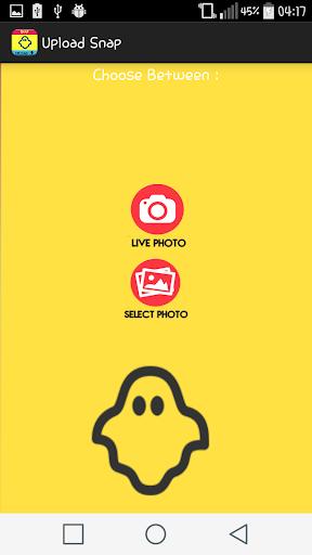 免費下載娛樂APP|Super Snap Upload app開箱文|APP開箱王