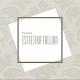 Esteetika Tallinn Download on Windows