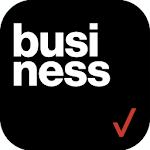 My Verizon For Business 3.7.0