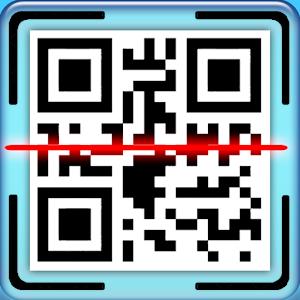 QrCodeR 0.7.8 - System & Desktop Tools - Downloads - Tech ...