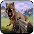 Dino Hunter Wild Safari 3d