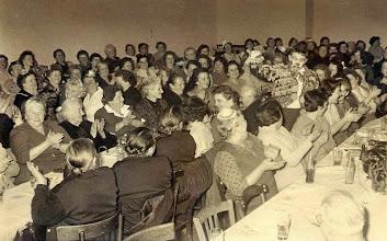 Photo: Theater 1956