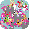 Surprise shopkins jigsaw game file APK for Gaming PC/PS3/PS4 Smart TV
