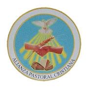 Alianza Pastoral Cristiana